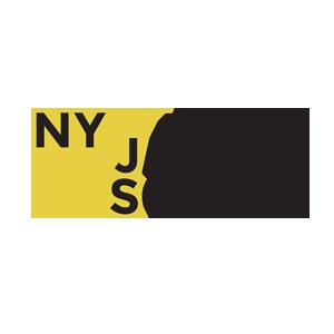 ny-java-script