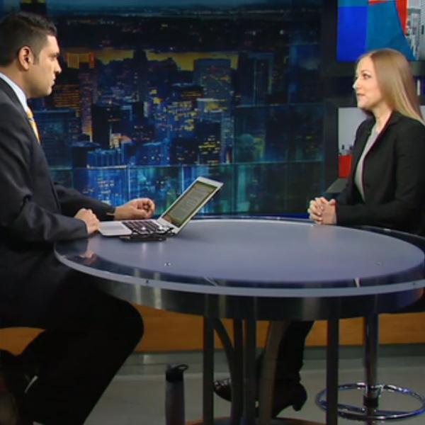 women-in-tech-interview